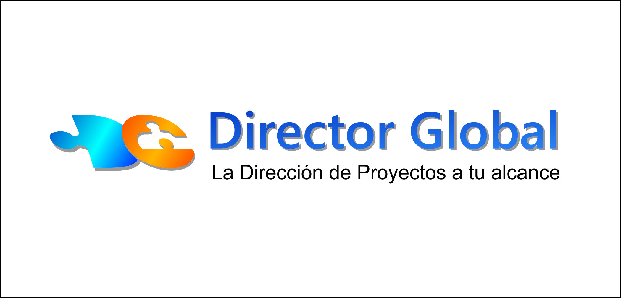 directo_global_logo