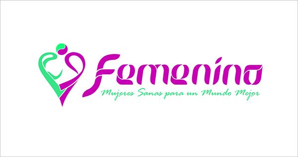 femenino_logo