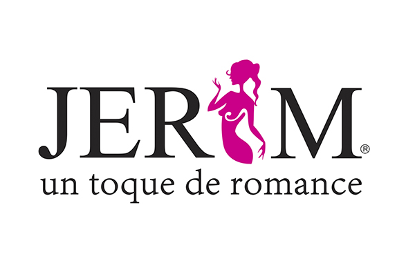 jerm_logo