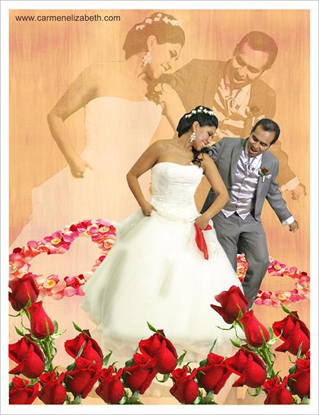 matrimonio_carol_martin1