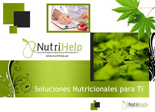publicidad_nutrihelp_lado_1