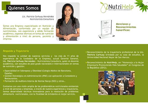 publicidad_nutrihelp_lado_2