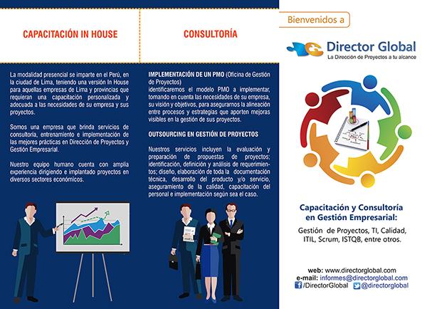 publicidad_directorglobal_lado_1