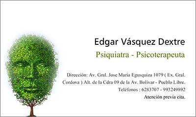 tarjeta_edgar_lado_1