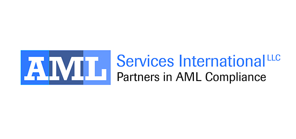 aml_logo