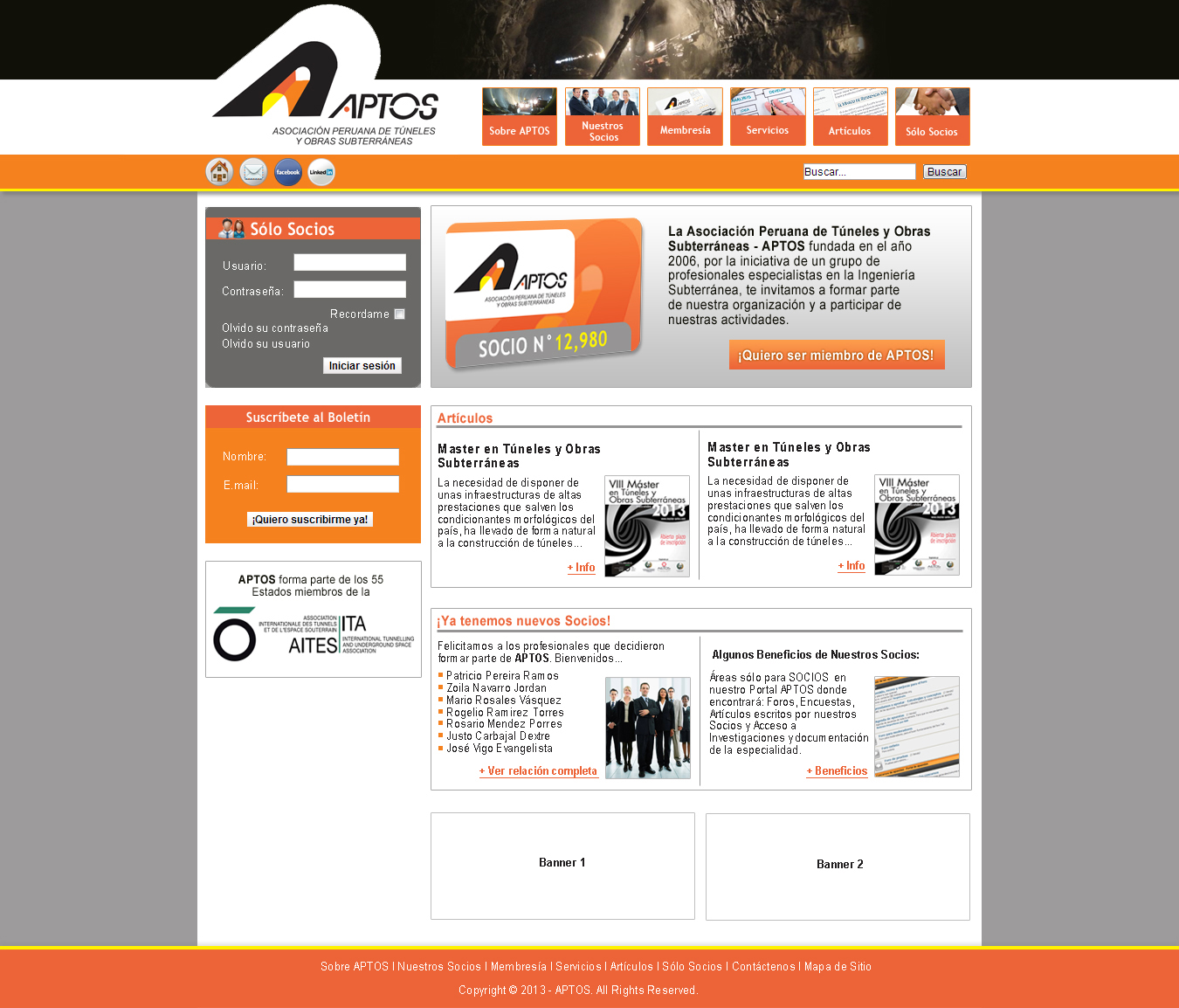 aptos_web