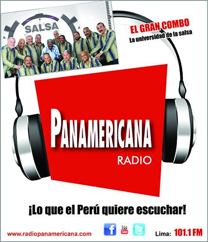 aviso_panamericana_2