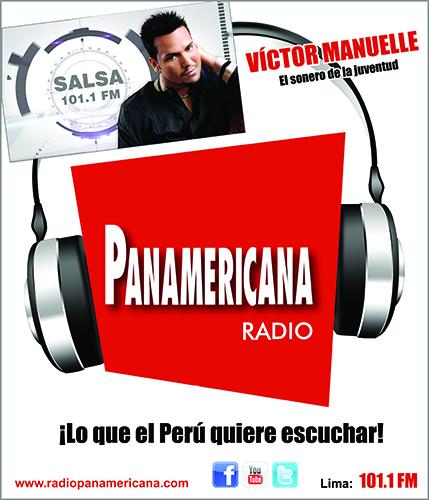 aviso_panamericana_4