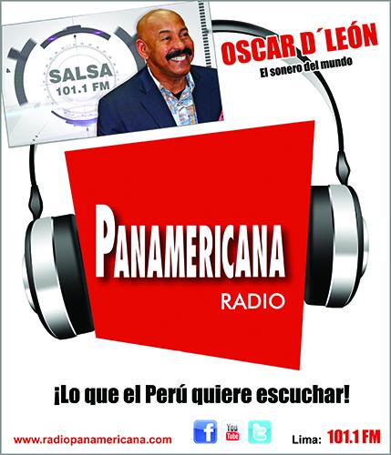 aviso_panamericana_5
