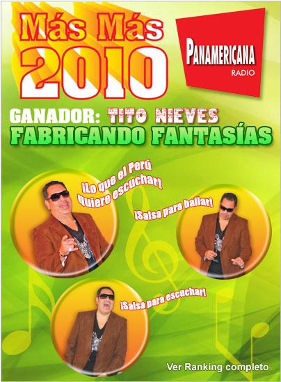ban_panamericana_masmas2010ganador