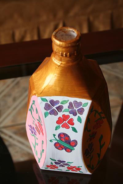 botella_dama