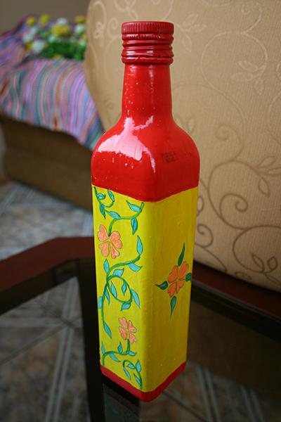 botella_rojamarilla1