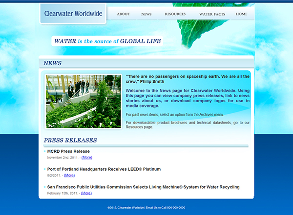 clearwater_web_1