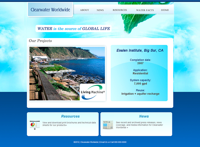 clearwater_web_2
