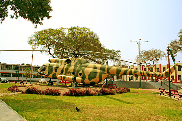 helicoptero_militar