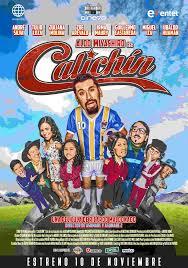 calichin
